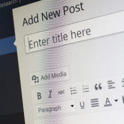 L'utilité d'avoir un blog