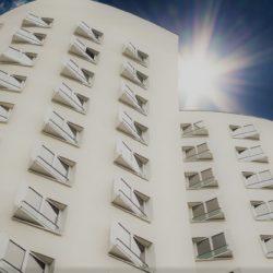 Jean Francois Charpenet: 5 raisons pour lesquelles vous n'allez pas vendre de l'immobilier