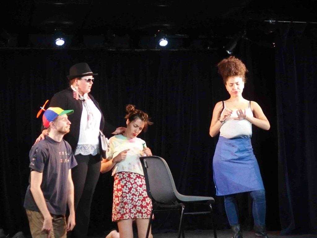 apprendre-theatre