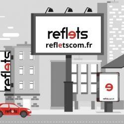 refletscom