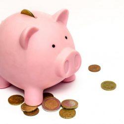 troisième pilier solution d'épargne